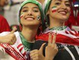 iranvsportugal-photokade