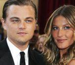 LeonardoDiCaprio -photokade (0)
