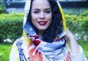 style-lebas-tabestan-photokade-com