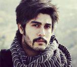 shahabmehraban-photokadecom (1)