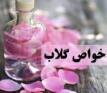 khavasgholab-photokade-com (1)