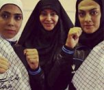 hijab-charkhande-photokade