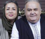akbarabdi-hamsar-photokade