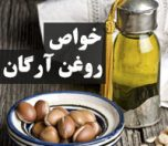 argan-oil-photokade (1)