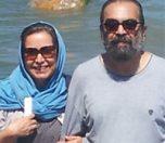 maryam-shirzad-photokade-com (1)