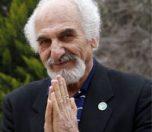 محمد ساربان