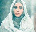 AMarieSalameh-photokade-(0)
