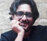khayyamvaghar-photokade (1)