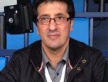 taghavi-mohammad-photokade-(0)