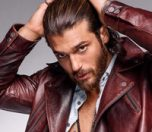 canyaman-photokade-com (1)