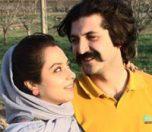 shadirshirmohamadi-photokade-com (1)
