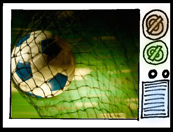 توافق پخش فوتبال از صدا و سیما,پخش فوتبال,پخش دوباره فوتبال از تلویزیون,توافق فدراسیون فوتبال با صداوسیما,پخش مستقیم فوتبال از تلویزیون,توافق برای حق پخش