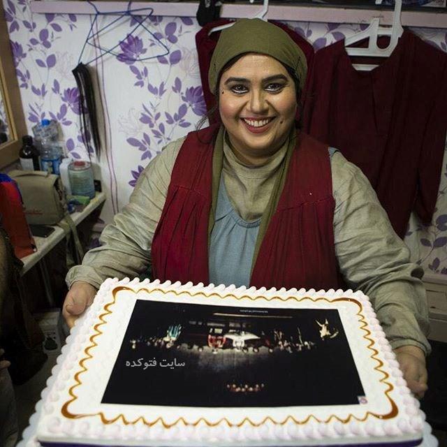 foroughghajabagli photokade 1 - عکس و اسامی بازیگران سریال هم گناه + خلاصه داستان