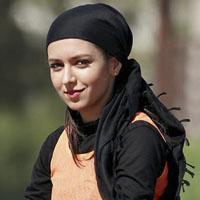 فرزانه فصیحی دختر باد ایران + بیوگرافی کامل