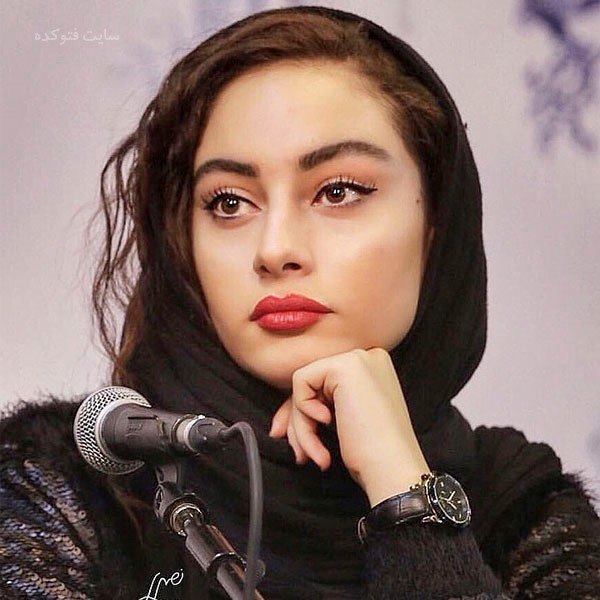 ماجرای ترلان پروانه و فرشاد احمدزاده