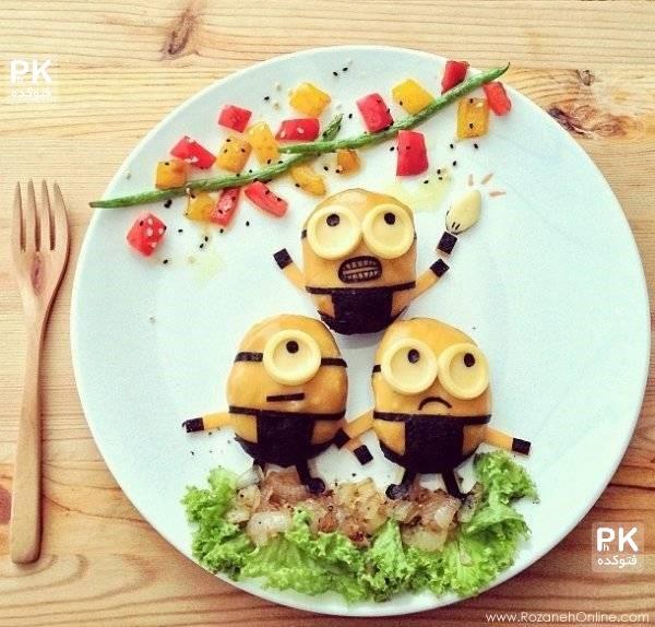 funkids-food-photokade (12)
