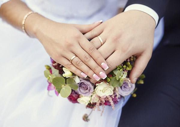 آزمایشات قبل از ازدواج چیست و چه مدارکی می خواهد