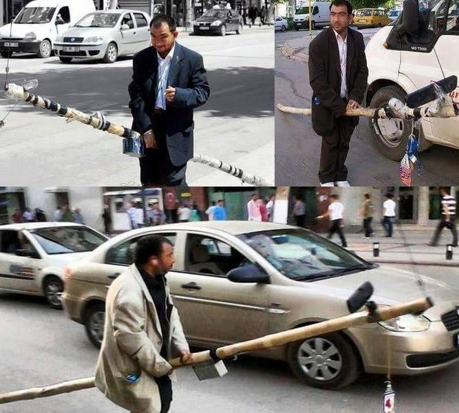 قادر مرسدس و مردم یک شهر,عشق و معرف یک شهر,داستان واقعی از مردم یک شهر با مسئولیت,عکس قادر مرسدس و مردم مالاتیا ترکیه,روایت داستان یک شهر و قادر مرسدس