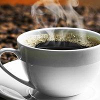 خواص قهره , فواید قهوه , مضرات قهوه , ضرر قهوه , تاثیر مثبت قهوه , رفع بیماری با قهوه