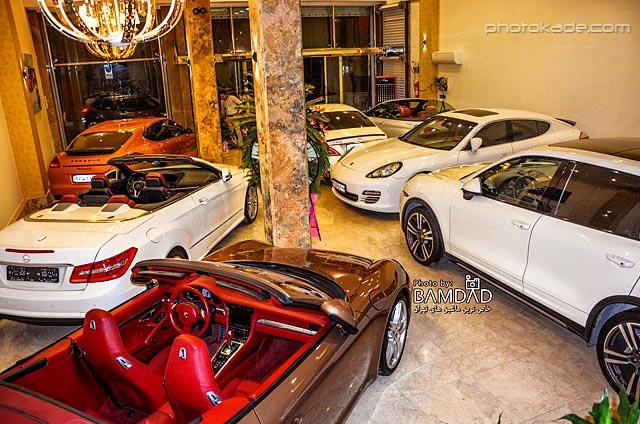 gallery-cars-in-iran-photokade (18)
