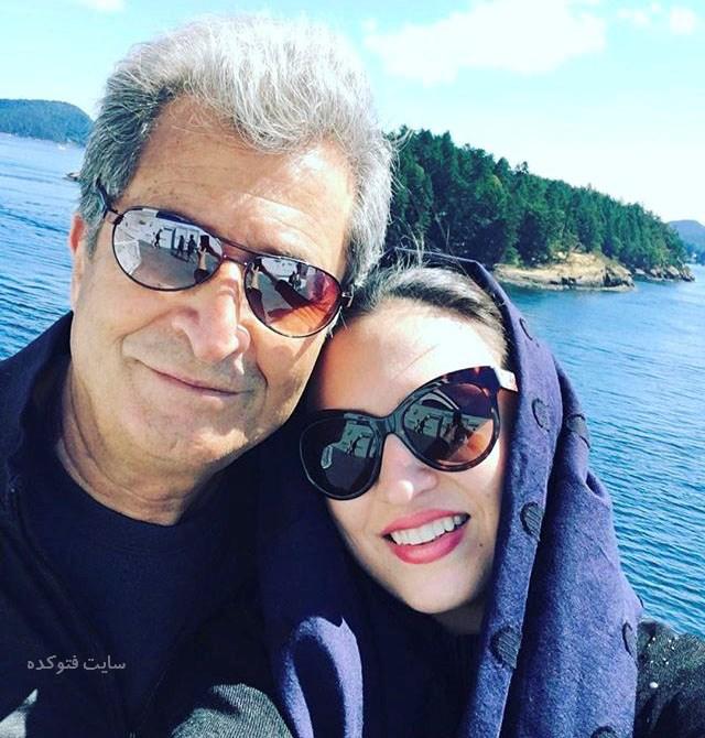 gelareabbasi n photokade 05 - بیوگرافی گلاره عباسی و همسرش ادیب راد + داستان زندگی