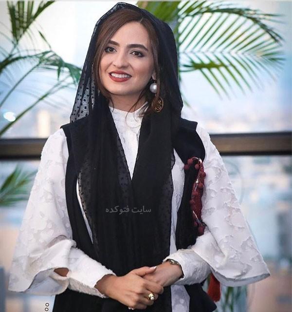 gelarehabbasi photokade com 2 - بیوگرافی گلاره عباسی و همسرش ادیب راد + داستان زندگی