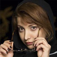 بیوگرافی روشنک گرامی بازیگر زن + زندگی و عکس شخصی