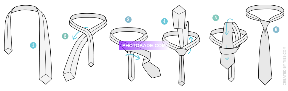 آموزش بستن گره کراوات انواع مدل,آموزش گره کراوات,نحوی بستن کراوات,آموزش نحوی گره زدن کراوات مردانه,عکس آموزش بستن کراوات,گره ساده گراوات,دو گره کراوات