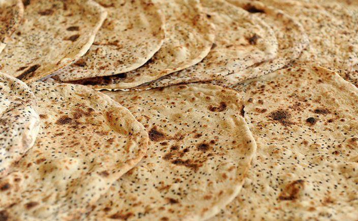 قیمت جدید نان در تهران آذر 93,قیمت جدید نان,افزایش قیمت نان,گرانی 30 درصدی نان,rdlj [ndn khk,قیمت جدید نان در آذر ماه 93,نان گران شد,قیمت نان در تهران,نون