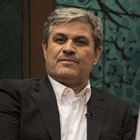 بیوگرافی غلامرضا تاجگردون از جانبازی تا نماینده در مجلس
