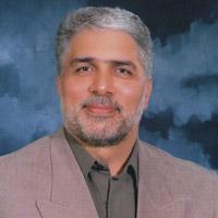 بیوگرافی قاسم افشار گوینده خبر + علت فوت قاسم افشار
