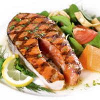 خوشمزه ترین غذاهای رژیمی برای کاهش وزن + نحوی درست کردن