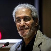 بیوگرافی غلام کویتی پور مداح و خواننده + همسر و فرزند