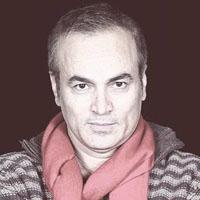 بیوگرافی قربان نجفی + عکس زندگی از بازیگری تا خوانندگی