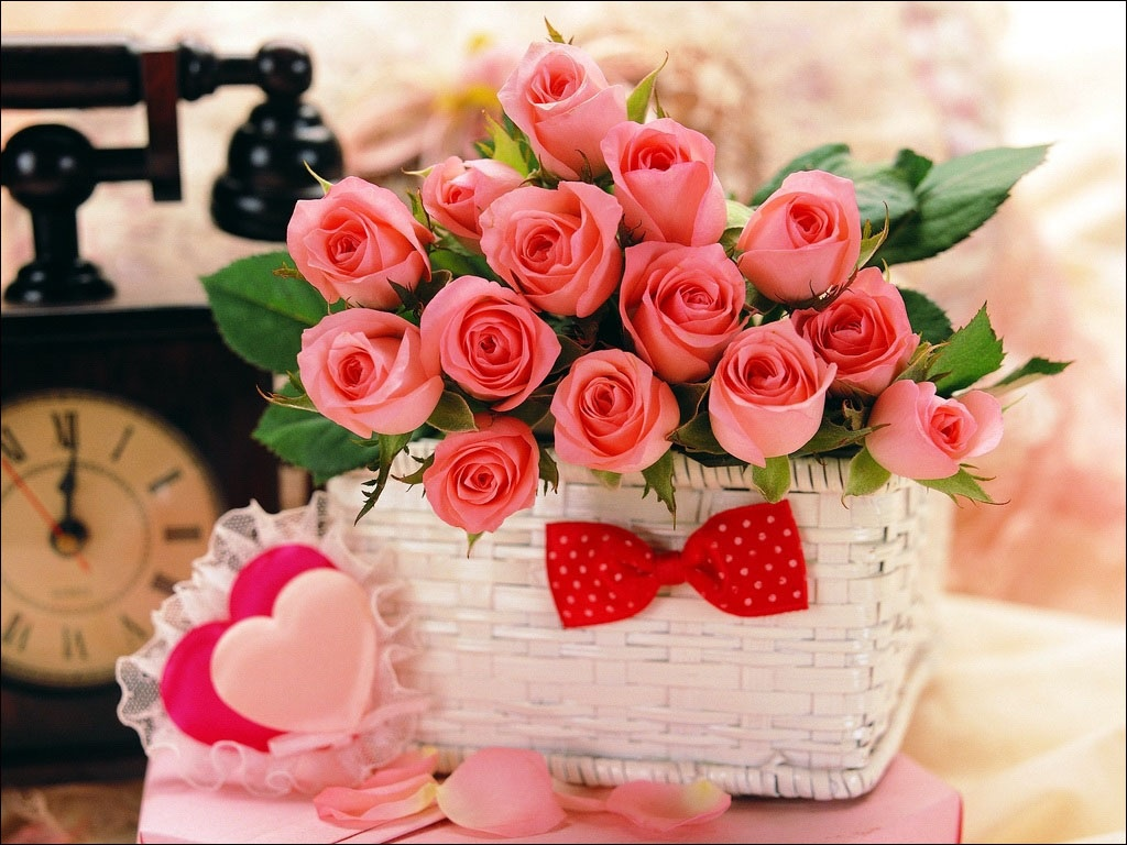 gift_for_valentines
