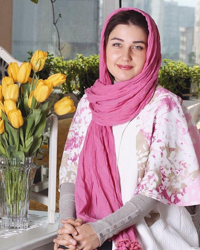 بیوگرافی گلوریا هاردی بازیگر زن + زندگی شخصی