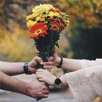 متن های زیبا و دلنشین زندگی با جملات قشنگ
