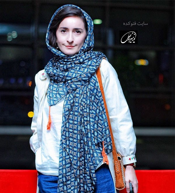 عکس و بیوگرافی سهیلا گلستانی بازیگر