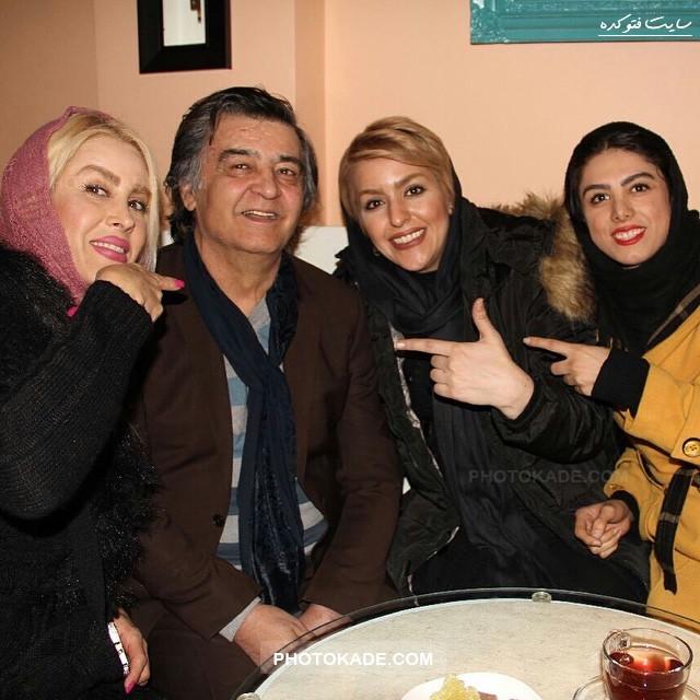 عکس های گلشید بحرایی و بازیگران,جدیدترین عکس گلشید بحرایی,عکس بازیگران و گلشید بحرایی,عکس افراد مشهور و گلشید بحرایی,عکس سکسی بازیگران زن,عکس سک30 زن ایرانی