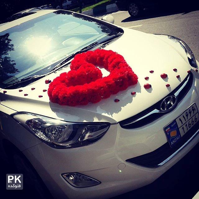 عکس ماشین عروس های قشنگ,انواع ماشین عروس,عکسهای ماشین عروس,عکس های تزئین ماشین عروس,ماشین عروس 206,عکس ماشین عروس و داماد,ماشین عروس ایرانی,مدل ماشین عروس