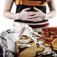 علت گرسنگی زیاد نشانه چیست + چرا همیشه گرسنه ام
