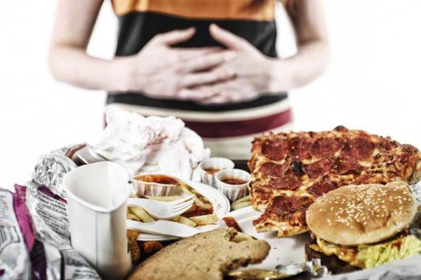 علت گرسنگی زیاد نشانه چیست؟ در سایت فتوکده بخوانید