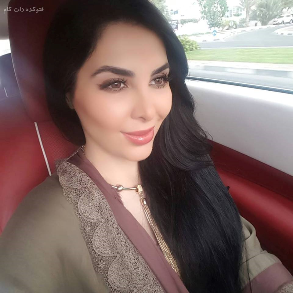 غزل سادات | عکس های خفن غزل سادات + بیوگرافی