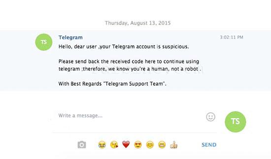 تلگرام+من+جدید
