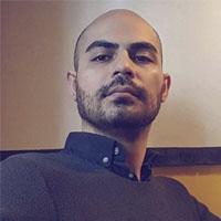 هادی پاکزاد خواننده سبک راک درگذشت