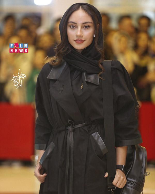 برندگان جشنواره حافظ 97