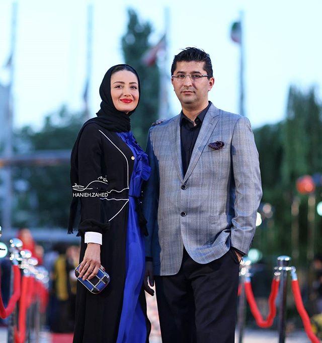 hafez1395-baz-photokade (2)