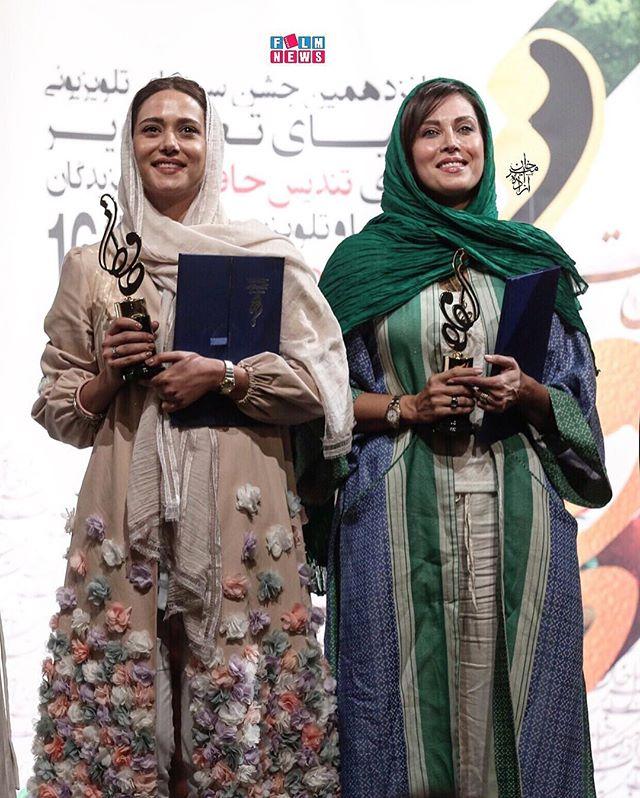 hafez1395-baz-photokade (3)