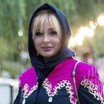 جشنواره حافظ 95 عکس ها + جوایز و برندگان