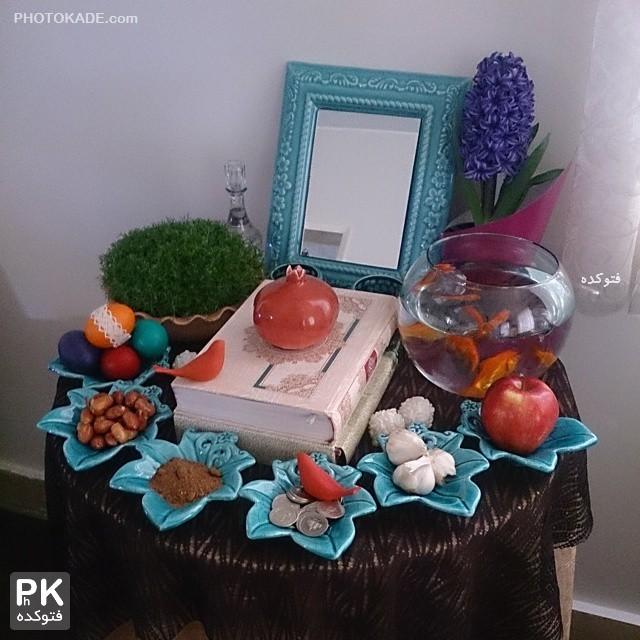 haft-sin-newrouz-photokade-com (11)